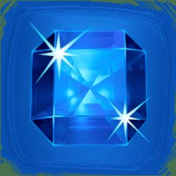 Icon 6 Starburst XXXtreme
