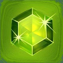 Icon 4 Starburst XXXtreme