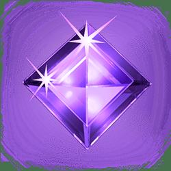Icon 7 Starburst XXXtreme