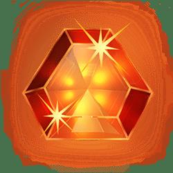 Icon 5 Starburst XXXtreme