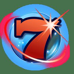 Icon 2 Starburst XXXtreme
