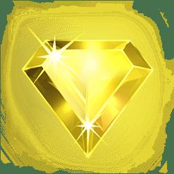 Icon 3 Starburst XXXtreme