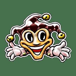 Icon 1 Mega Joker