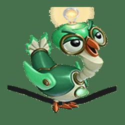 Icon 4 Eggomatic