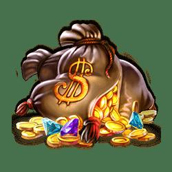 Icon 1 Piggy Riches