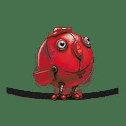 Icon 7 Eggomatic