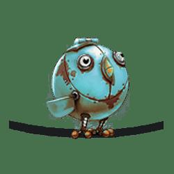 Icon 10 Eggomatic