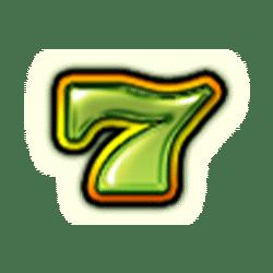 Icon 2 Mega Joker