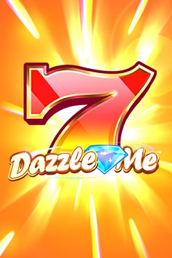 Dazzle Me Free Play in Demo Mode