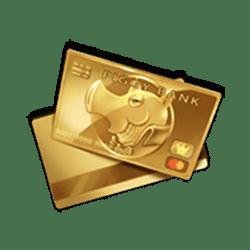 Icon 2 Piggy Riches