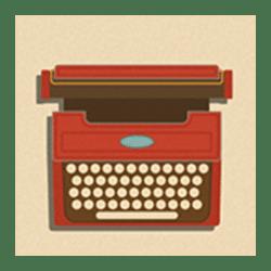 Icon 1 Retromania