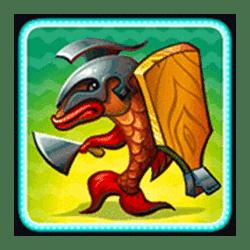 Icon 2 Gladiators