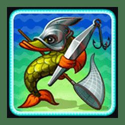 Icon 3 Gladiators