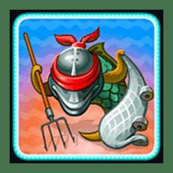 Icon 5 Gladiators