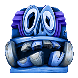 Icon 4 Big Blox