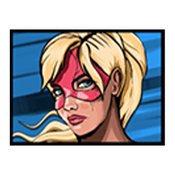 Icon 3 Blast Boom Bang