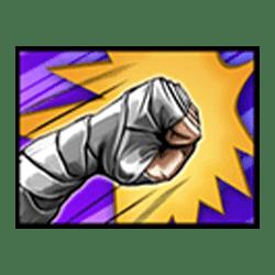 Icon 6 Blast Boom Bang