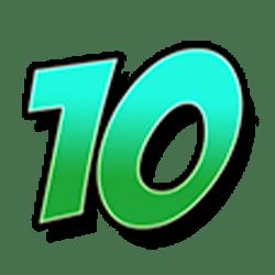 Icon 11 Blast Boom Bang