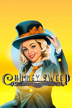 Chimney Sweep Free Play in Demo Mode