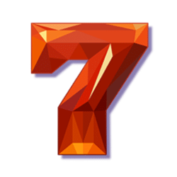 Icon 2 Doubles