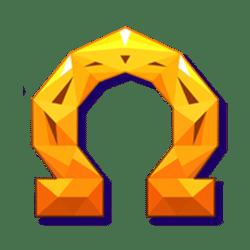 Icon 3 Doubles