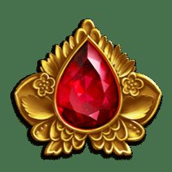 Icon 1 Empire Fortune