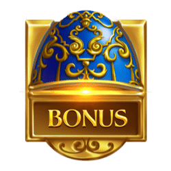 Scatter of Empire Fortune Slot