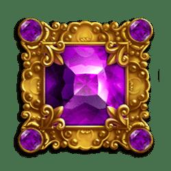 Icon 2 Empire Fortune