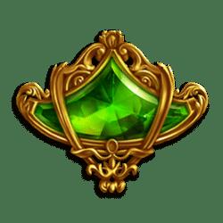 Icon 3 Empire Fortune