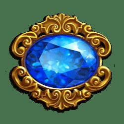 Icon 4 Empire Fortune