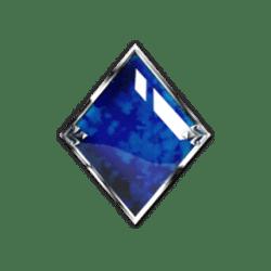 Icon 8 Empire Fortune