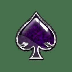 Icon 6 Empire Fortune