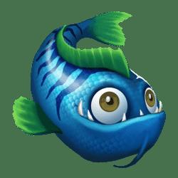 Icon 3 Golden Fish Tank