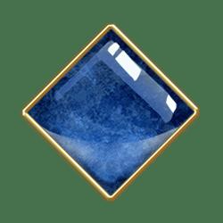 Icon 8 Golden Fish Tank