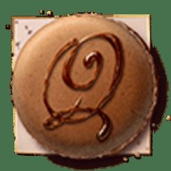 Icon 11 Macarons