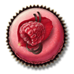 Icon 5 Macarons