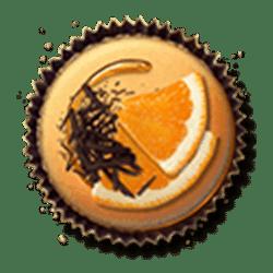 Icon 6 Macarons