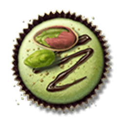 Icon 7 Macarons