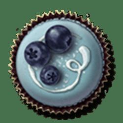 Icon 8 Macarons