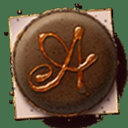 Icon 9 Macarons