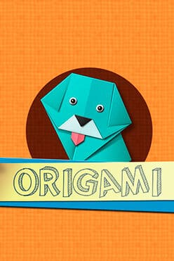 Origami Free Play in Demo Mode