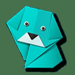 Icon 2 Origami