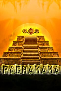 Pachamama Free Play in Demo Mode