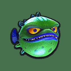 Icon 1 Reef Run
