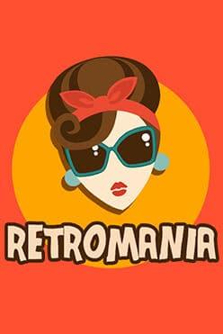 Retromania Free Play in Demo Mode