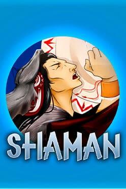 Shaman Free Play in Demo Mode
