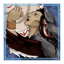 Icon 1 Shaman