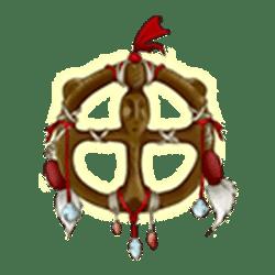 Icon 6 Shaman
