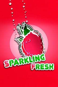 Sparkling Fresh Free Play in Demo Mode