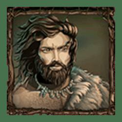 Icon 3 Stone Age